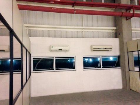 sala com ar condicionado 2    ok.png