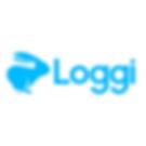 loggi.png