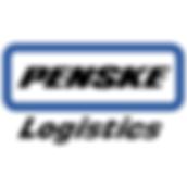 penske-logistics.png