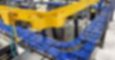 cabeamento-estruturado-cabo-de-rede-cabo