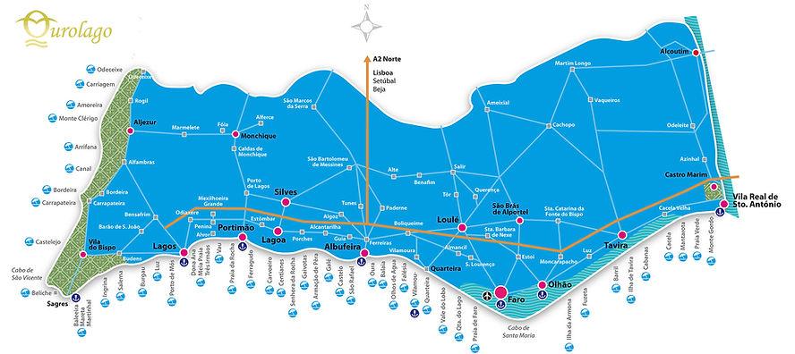 Mapa-Praias-do-Algarve.jpg