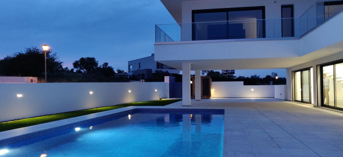 Villa 71