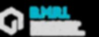 logo bmri website.png