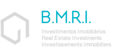 logo bmri website.png