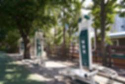 공원02.jpg