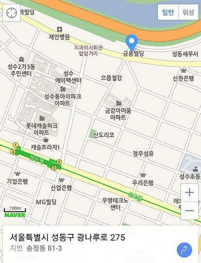 소시오비즈_지도.jpg