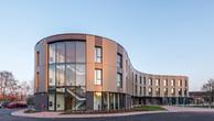 Eden Place - Cambridge