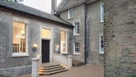 The Leys School's Moulton - Cambridge
