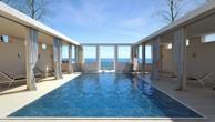 Luxury Resort -  Zanzibar