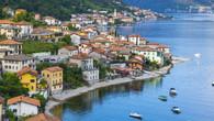 Residential Development, Lake Como - Italy