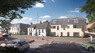 Residential Development - Biggleswade