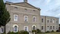 Moreton Hall - Bury St Edmunds