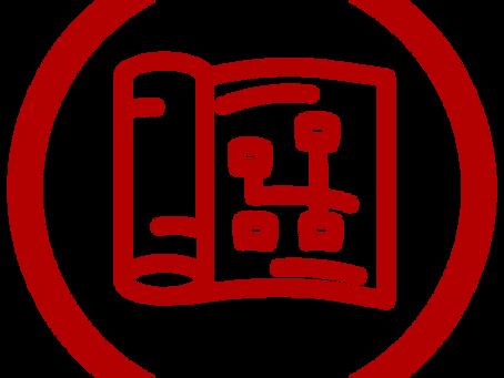 Owlbear Rodeo: A Web Based Open Source VTT (Virtual Table Top)