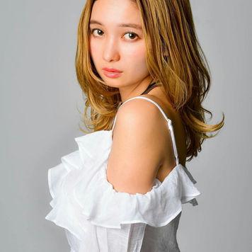Chiaki Komatsu