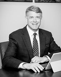 Shaun Humphries of Humphries Wealth Group Team