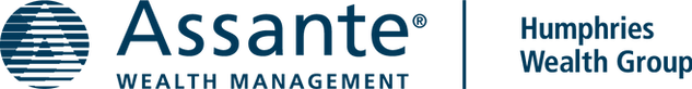 Humphries WealthGroup of Assante Capital Management Logo