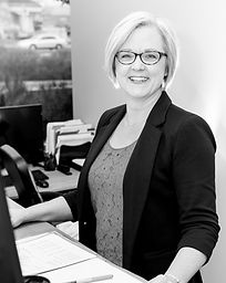 Jen Kathler Humphries Wealth Group Team