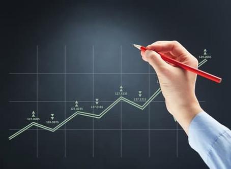 Asset Class Returns vs Investor Returns - Who Wins?