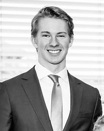 Avery Humphries Humphries Wealth Group Team