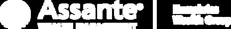 Humphries Wealth Group of Assante Capital Management Logo