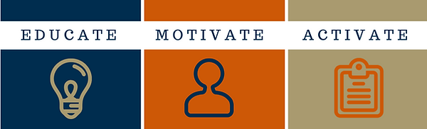 EDUCATE  MOTIVATE  ACTIVATE .png