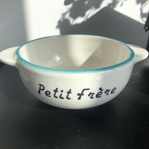 """Bol breton """"Petit Frère"""" - Maison Roussot"""