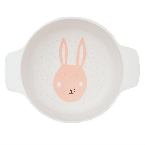 Bol Miss Rabbit - Trixie