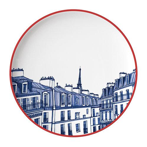 Faïencerie Georges Plat Paris