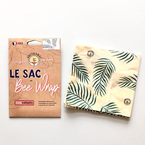 Sac BEE Wrap L
