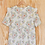 Thumbnail: Blouse en coton Bio GOTS Muse and Marlowe