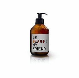 Savon pour barbe 100ml - Be (...) my Friend