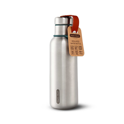Black + Blum Gourde thermos 500ml