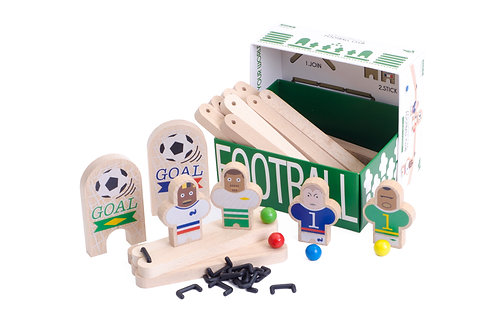 Les Jouets Libres - Rouletabille Football Club
