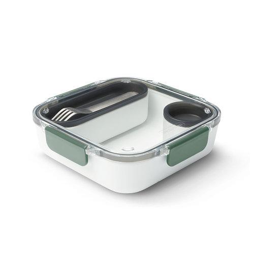 La Lunch box très pratique