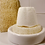 Thumbnail: Solide vaisselle naturel, moussant et dégraissant