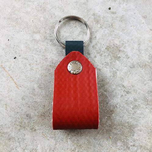 Porte-clés La Vie est Belt