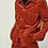 Thumbnail: Veste de travail en velours côtelé Le Mont Saint Michel