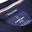 Thumbnail: La Gentle Factory Sweat brodé vélo bleu marine