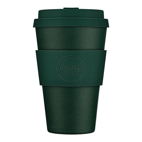 Ecoffee Cup Tasse 400ml en fibres naturelles