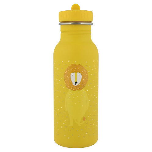 Gourde 500 ml - Lion - Trixie
