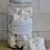 Thumbnail: Tablettes lave-vaisselle 100% naturel