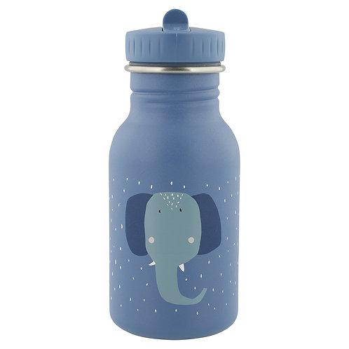 Gourde 350 ml - Eléphant - Trixie