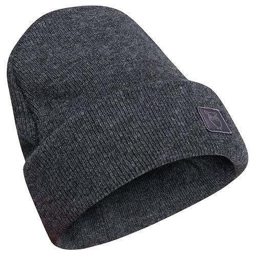 Bonnet en laine bio Knowledge cotton apparel