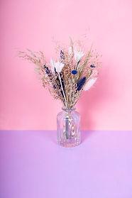 img_pampa-fiole-de-fleurs-séchées-blue
