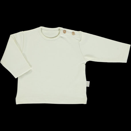 Tee shirt en coton Bio Poudre Organic