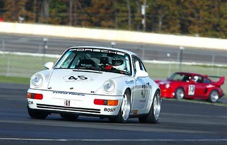 CarreraCupUSA-racing.png