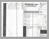 Andial Invoice.JPG