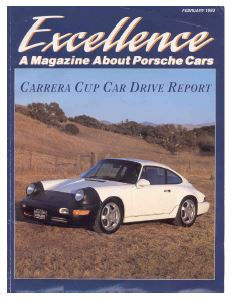 Excellence1993.jpg