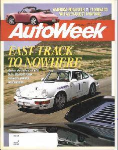 june1992autoweek.JPG