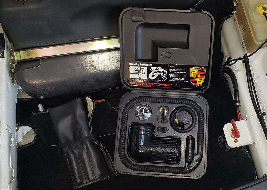 Tool Kit 1.jpg
